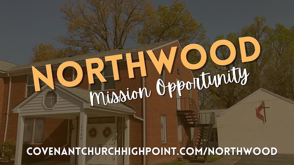 Northwood Promo Image 1.png