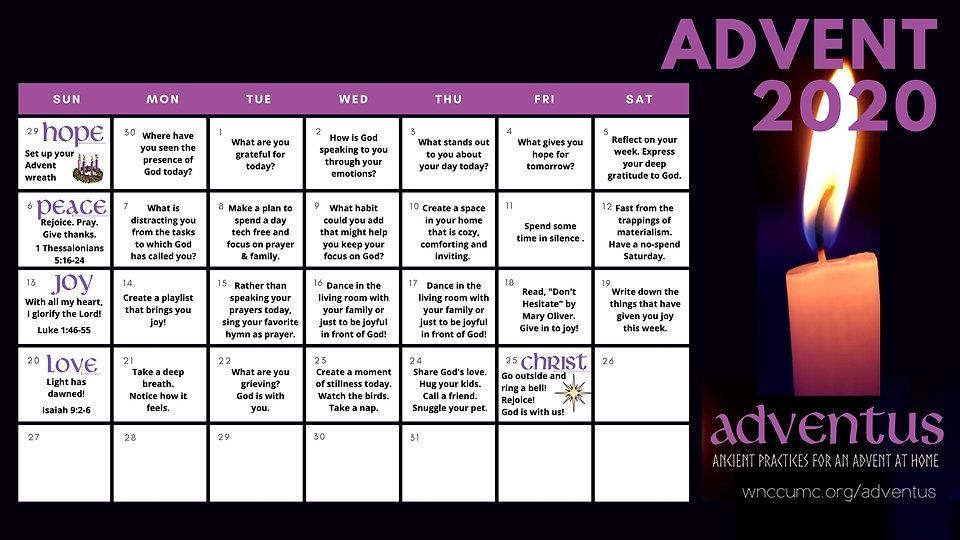 Adventus+Calendar.jpg
