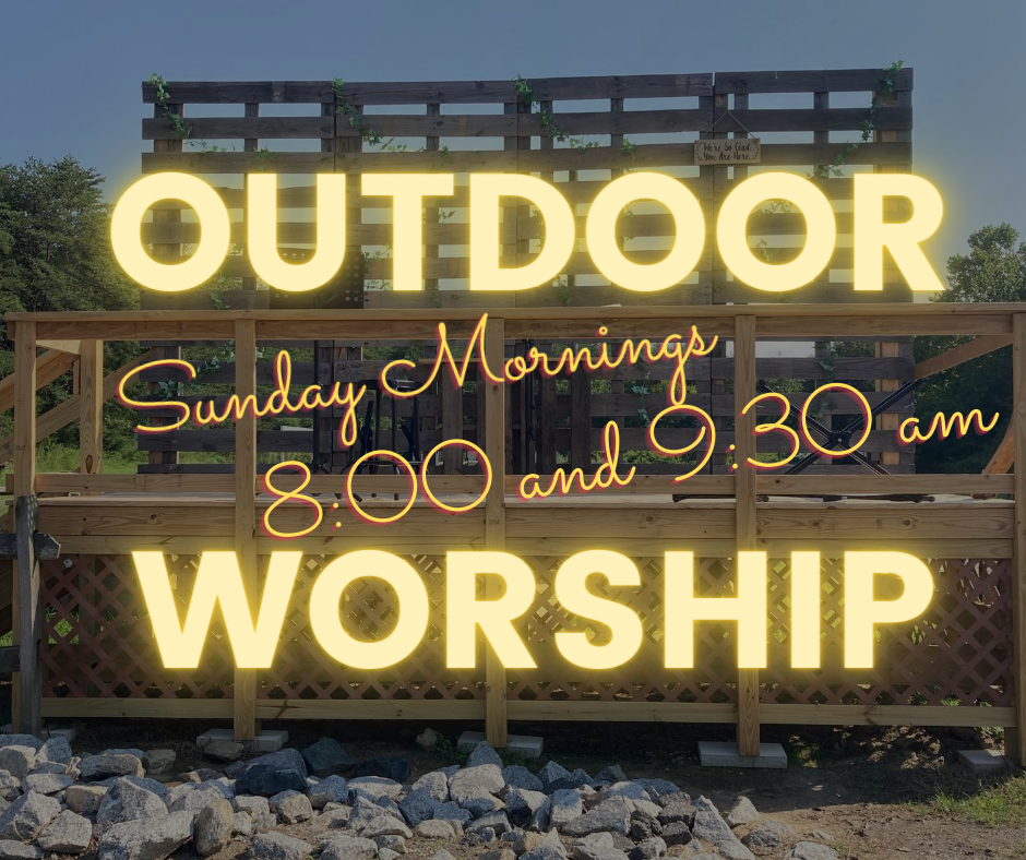 Covenant Church Outdoor Worship.png