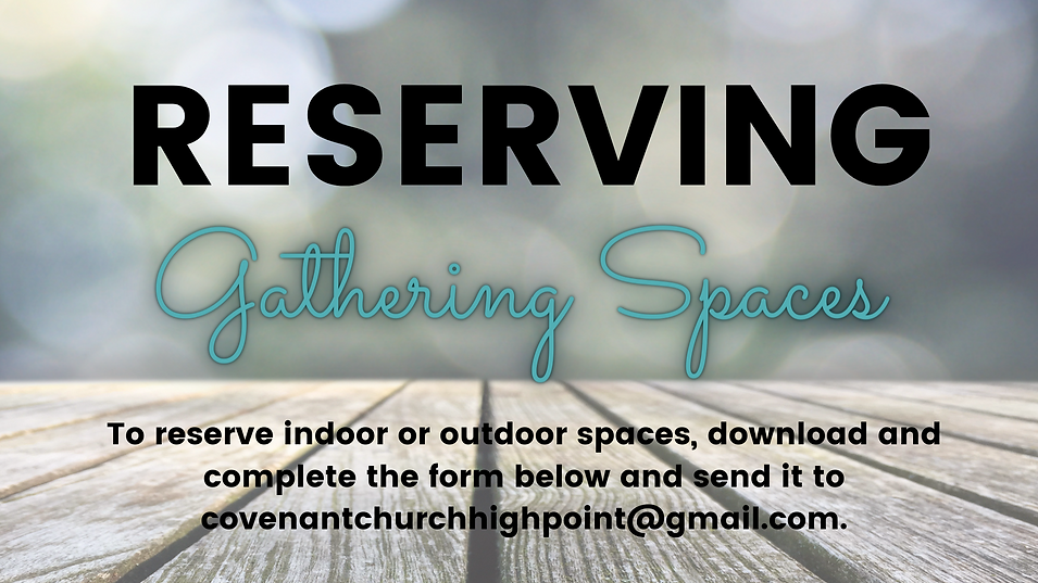 Gathering Spaces Reservations.png