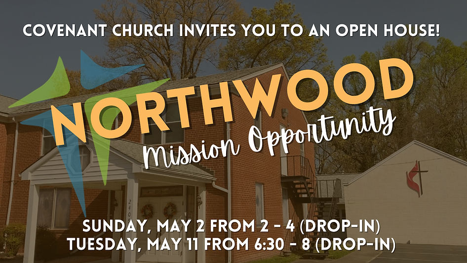 Northwood Mission Slide for Website.png