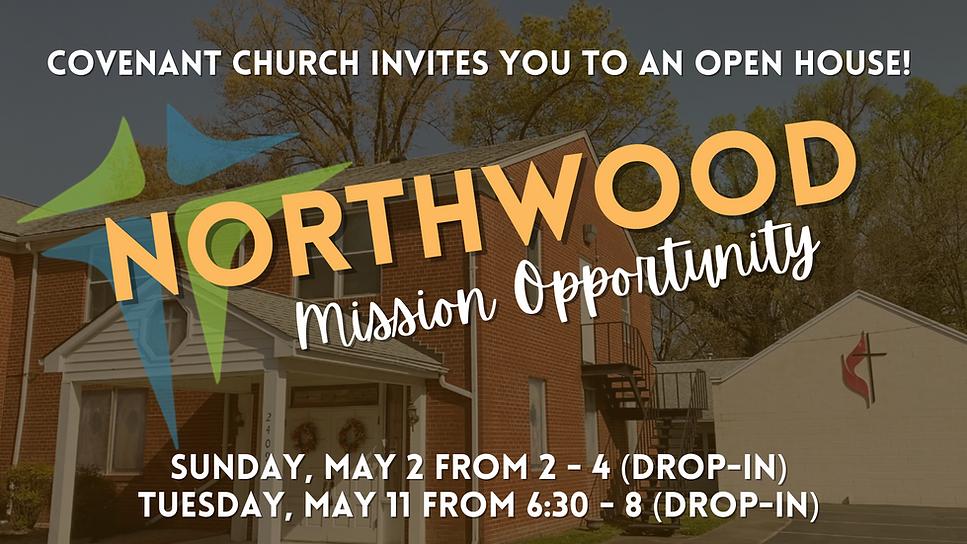 Northwood Mission Slide for Website.png