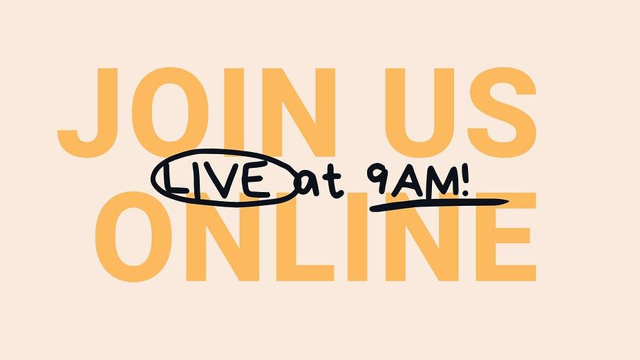Join us online.jpg