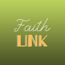 Faith Link.png