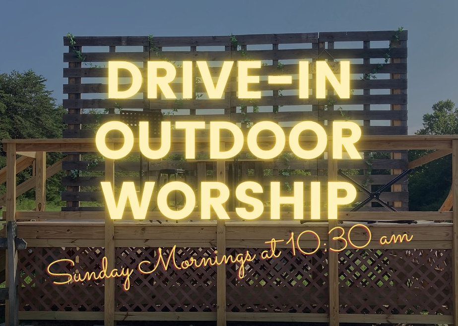 Covenant%20Church%20Outdoor%20Worship_ed
