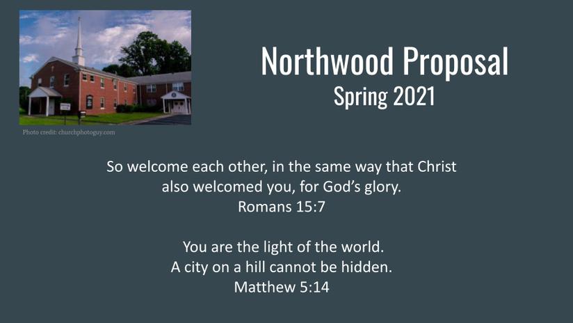 Northwood Proposal Presentation .png