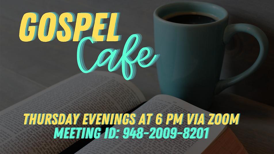 Gospel Cafe .png