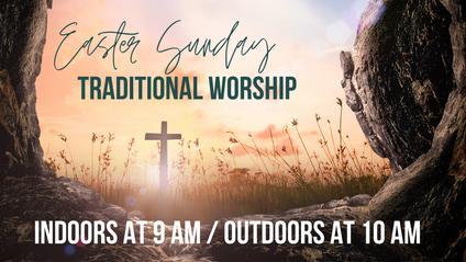 Easter Sunday trad worship design.png