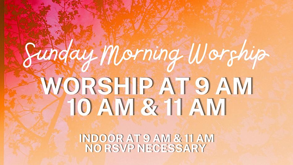 No RSVP Worship Times.png