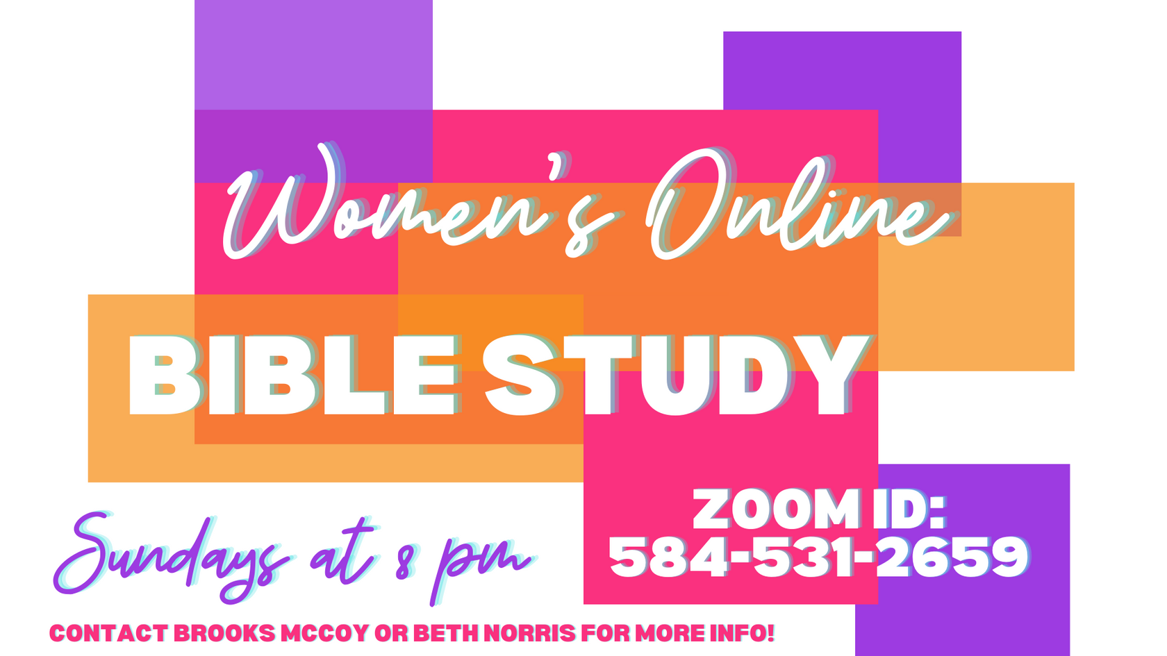 Women's Online Bible Study.png