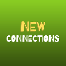 New Connections1.png