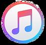 imgbin-apple-music-logo-itunes-apps-itun