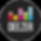 Deezer-Logo_edited.png