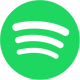 Spotify_logo_without_text_edited.png