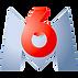 myf-training-logo-m6-300x300.png