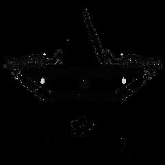 LOGO_carré_noir_edited.png