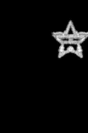 nouveau logo blanc_edited.png