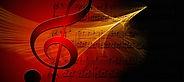 music-1521122_960_720.jpg