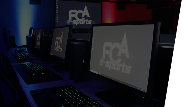 fca_main_img_pc@2x.png