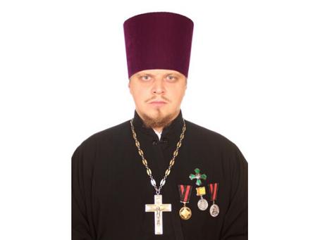 Выборы в Общественную Палату Пушкинского округа