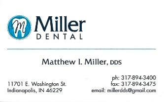 Miller Dental