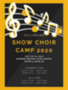 Camp 2020 Poster.png