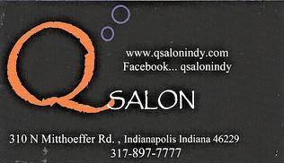 Q-Salon