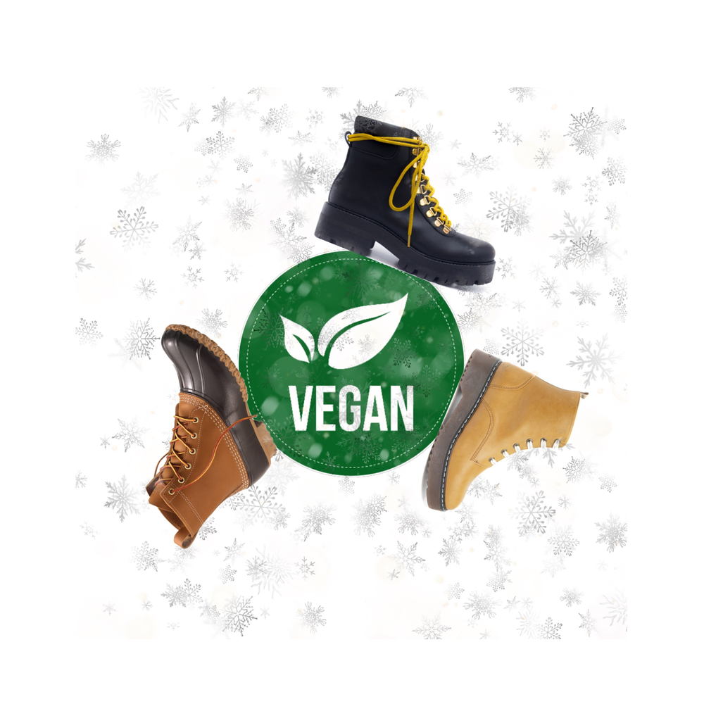 Vegane Füße Für Sorgen 11 Garantiert Warme WinterschuheDie iTkXPlwOZu
