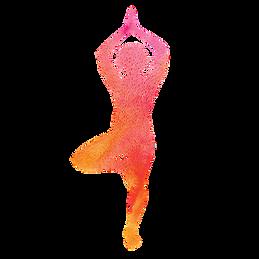 image posture yoga