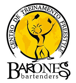 Logotipo_ctf_barones_fundo_branco.jpg