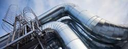 Pipeline Insulation-2