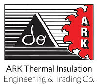 ARK Thermal Insulation Logo