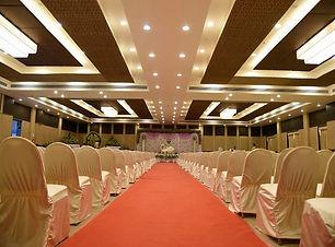 Siddhi Banquet Hall.jpg