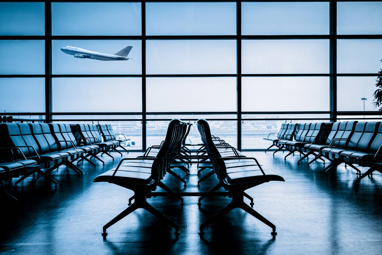 Airport-Acoustics