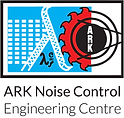 ARK Noise Logo (High Res) - 1.png