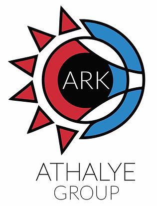 Athalye Group Logo