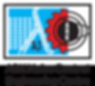ARK Noise Control Logo
