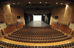 5-Auditorium