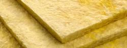 Insulation_yellow