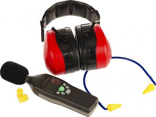 Ear_protection.jpg