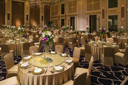 4-Banquet_Hall