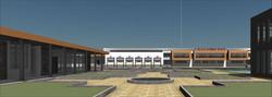 Production & Logistic Center