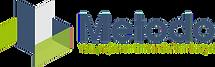 Metodo+logo_edited.png