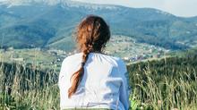 3 principios de PNL para cambiar tu vida