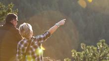Cambia creencias limitantes por creencias potenciadoras