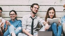 5 formas de estimular la creatividad e innovación de tu equipo