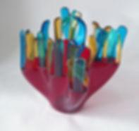 Sea anemone 3.jpg