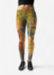 coral leggings.png
