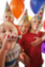 festa compleanno chopin ripamonti