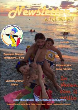 Newsletter1617n1G1